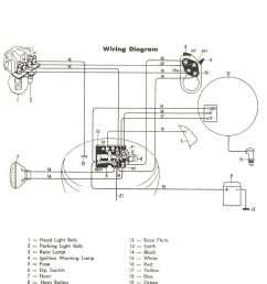 supermax wiring diagram wiring diagrams scematic guitar wiring diagrams supermax wiring diagram [ 1165 x 1491 Pixel ]