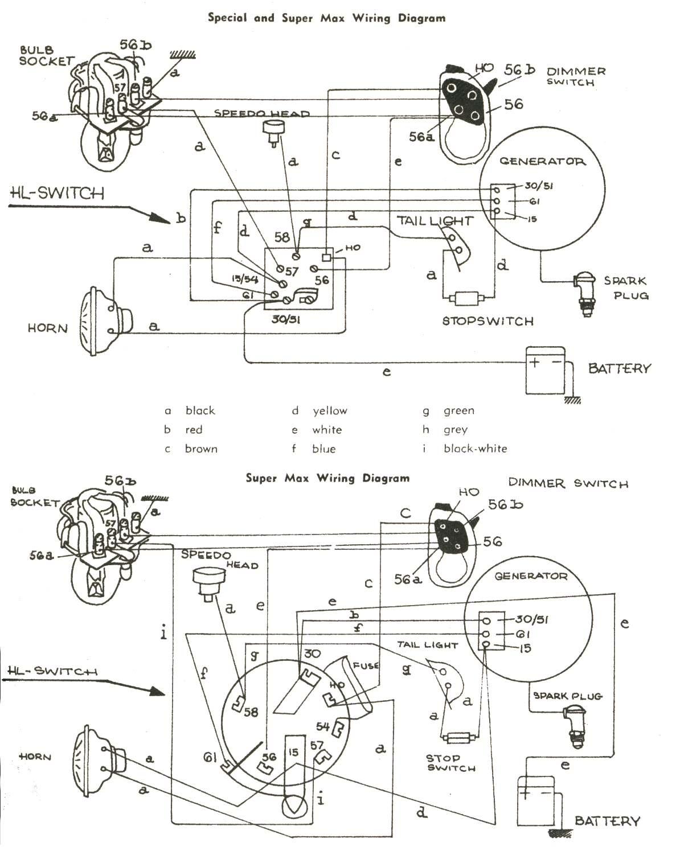 big stuff 3 wiring diagram lutron maestro ma r dan's motorcycle