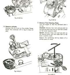 dan s motorcycle basic wiring diagram supermax wiring diagram [ 1003 x 1456 Pixel ]