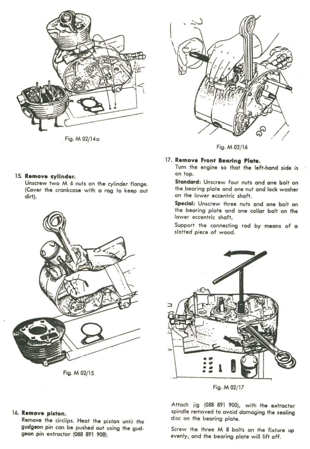 medium resolution of dan s motorcycle basic wiring diagram supermax wiring diagram