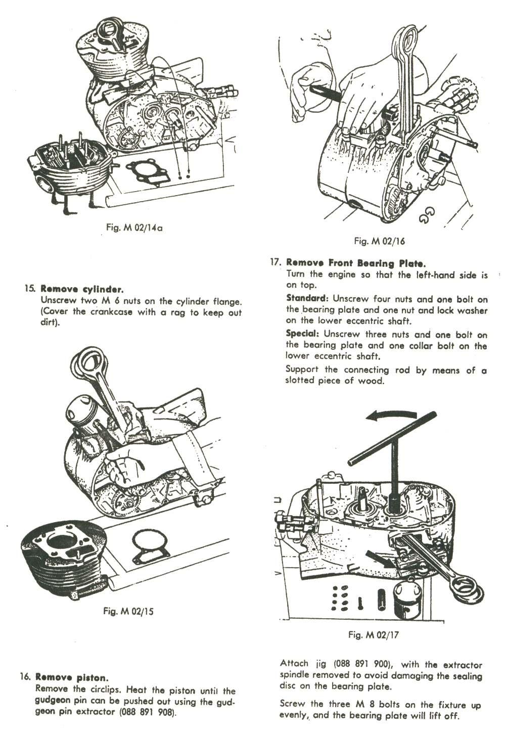 hight resolution of dan s motorcycle basic wiring diagram supermax wiring diagram