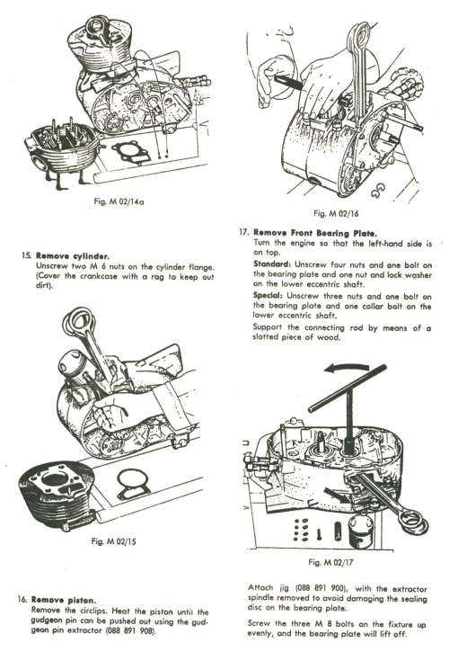 small resolution of dan s motorcycle basic wiring diagram supermax wiring diagram
