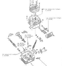 mio engine schematics wiring diagram blog mio engine schematics [ 2161 x 2827 Pixel ]