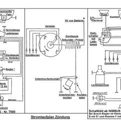 1975 Bmw 2002 Wiring Diagram Zone Valve Honeywell R75 6 Auto