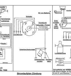 nimbus motorcycle wiring diagram wiring diagram sys dan s motorcycle  [ 2734 x 1669 Pixel ]