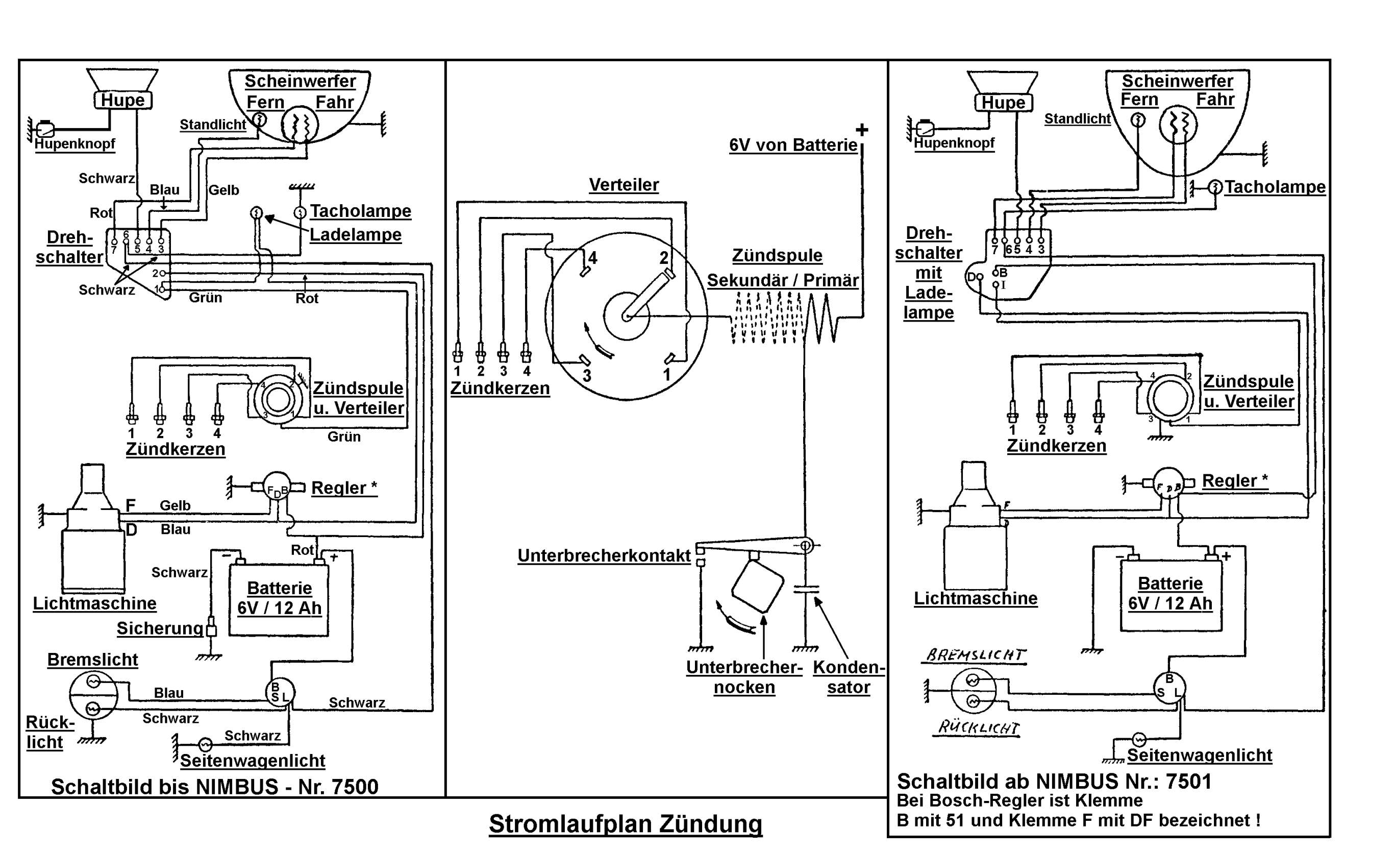 1975 bmw 2002 wiring diagram how to write class r75 6 auto