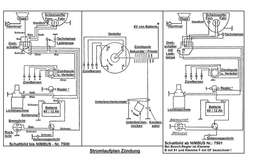 medium resolution of nimbus motorcycle wiring diagram wiring diagram sys dan s motorcycle