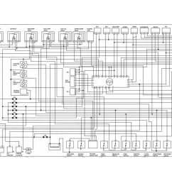 wiring diagram norton wiring diagram compilation norton atlas wiring diagram wiring diagram expert wiring diagram norton [ 2245 x 1587 Pixel ]
