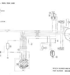 puch wiring diagram schematic wiring diagrams mercury wiring diagram puch moped wiring diagram schematic wiring diagrams [ 2543 x 1871 Pixel ]