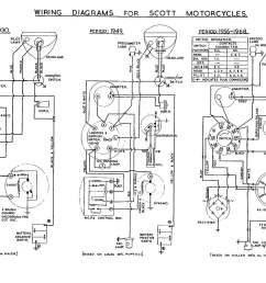 scott wiring diagram wiring diagrams scematic rh 16 jessicadonath de samsung tv wiring diagram cable tv [ 2433 x 1672 Pixel ]