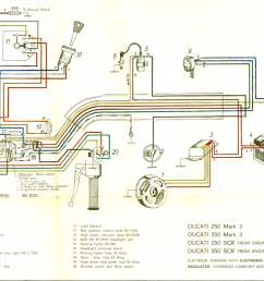 6 volt horn wiring diagram wiring diagrams konsult 6 volt positive ground wiring diagram 6 volt wiring diagram source 6 volt farmall h  [ 2227 x 1493 Pixel ]