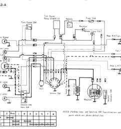 dod wiring diagram blog wiring diagram dod fx 53 wiring diagram [ 1879 x 1405 Pixel ]
