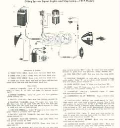 1967 honda ct 90 wiring diagram honda ct90 cylinder head [ 2373 x 2964 Pixel ]