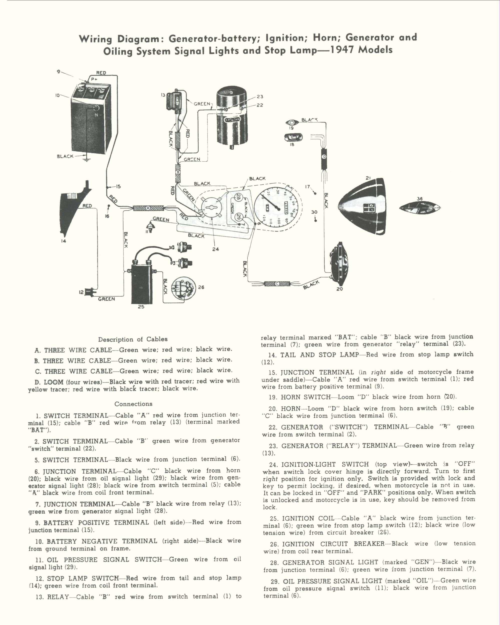 hight resolution of 1967 honda ct 90 wiring diagram honda ct90 cylinder head