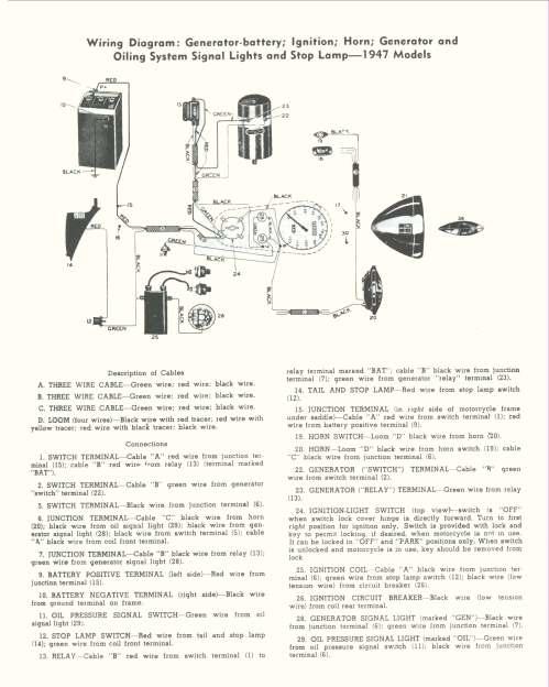 small resolution of 1967 honda ct 90 wiring diagram honda ct90 cylinder head