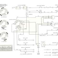 Norton Commando Wiring Diagram Well Pump Control Box Dan 39s Motorcycle Quotvarious Systems And Diagrams Quot
