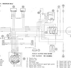 Puch Maxi Wiring Diagram Newport Free Engine Image For Ford Ignition Switch Reading Online Guide