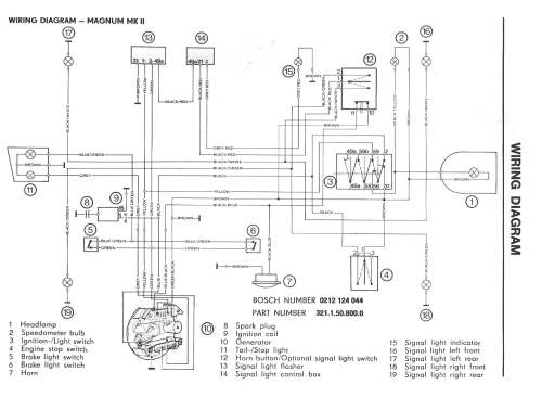 small resolution of puch za50 wiring diagram wiring diagram postpuch za50 wiring diagram wiring library puch za50 wiring diagram