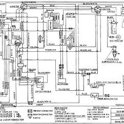 Royal Enfield Bullet Wiring Diagram Delco 12si Alternator Dan 39s Motorcycle Quotvarious Systems And Diagrams Quot