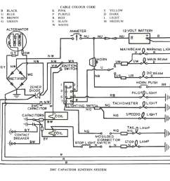 royal enfield regulator rectifier wiring diagram wiring library click the picture for the full size royal [ 2000 x 1407 Pixel ]