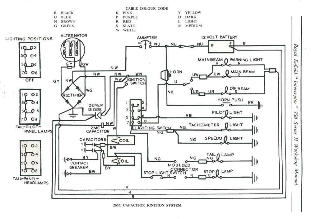 medium resolution of royal enfield regulator rectifier wiring diagram wiring library click the picture for the full size royal
