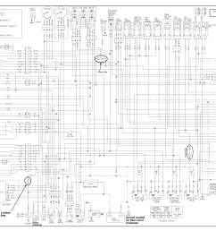 victory motorcycle stereo wiring diagram starting know about sony radio wiring diagram victory radio wiring [ 2627 x 1850 Pixel ]