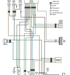 d61 wiring diagram wiring diagram todayd61 wiring diagram wiring diagrams wni d61 wiring diagram [ 1873 x 2630 Pixel ]