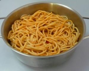 spaghetti_nouille