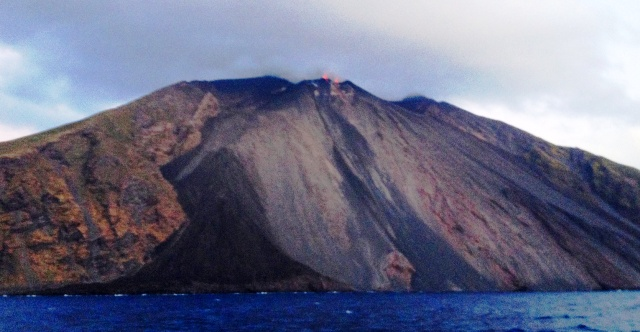 Eruption Stromboli 640x332