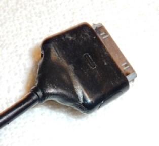 fil iphone - sugru
