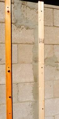reparation mur beton tp
