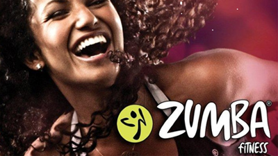 zumba julianadorp