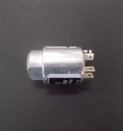 pressure switch schematic binary switch schematic compressor schematic on trinary switch peterbilt wiring [ 1600 x 1200 Pixel ]