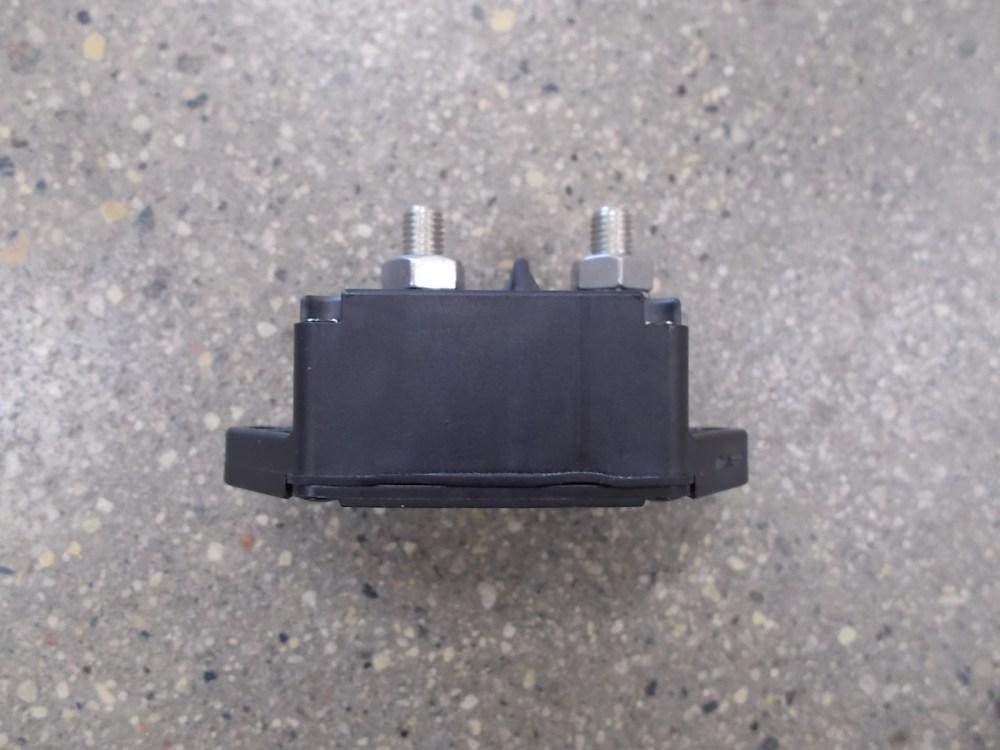 medium resolution of 150 amp auto reset circuit breaker