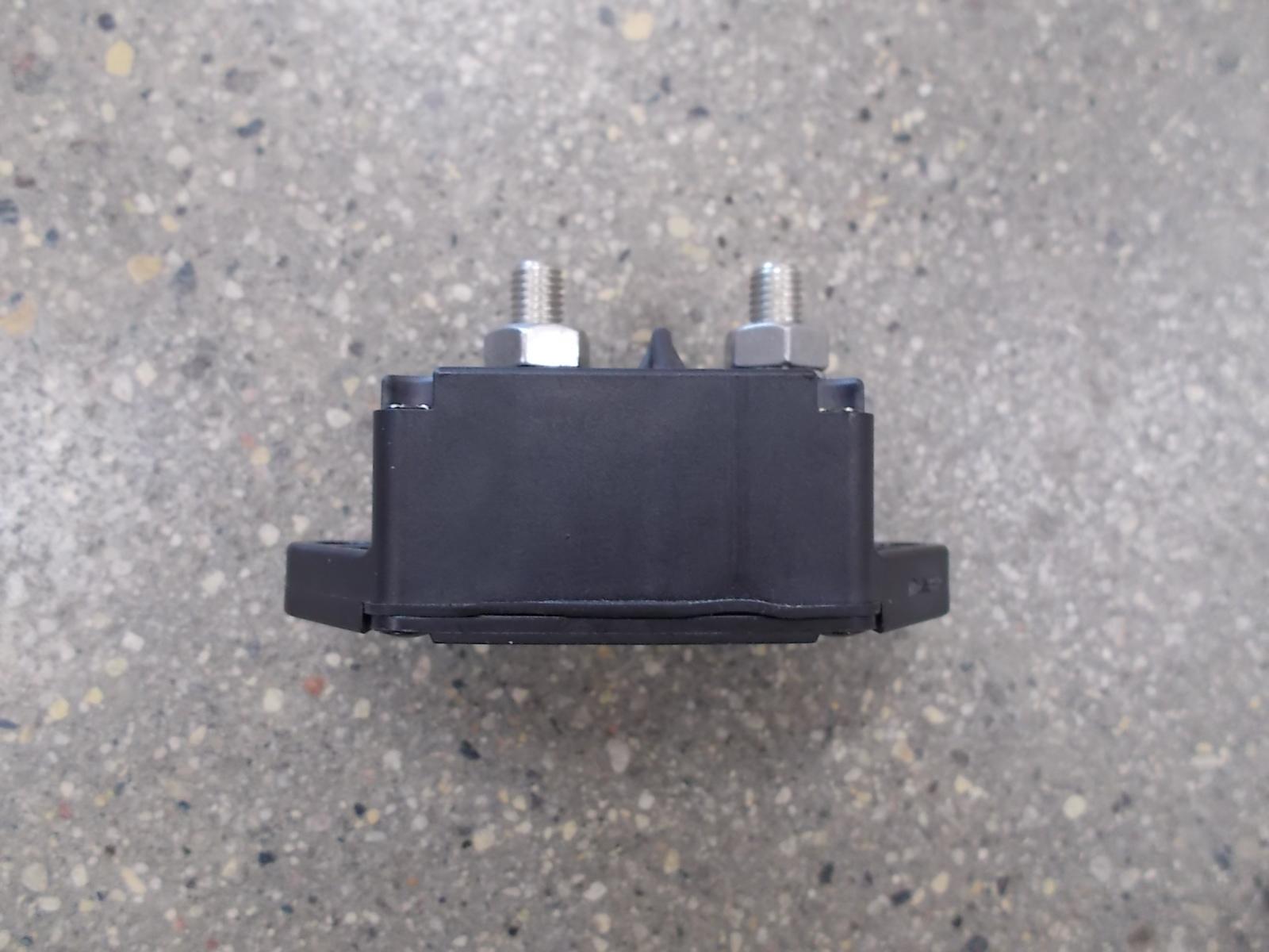 hight resolution of 150 amp auto reset circuit breaker