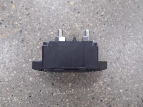 small resolution of 150 amp auto reset circuit breaker