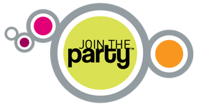 JOIN-THE-PARTY-transp-zumba-logo
