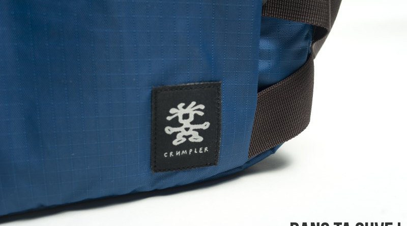 Light Delight Foldable Backpack