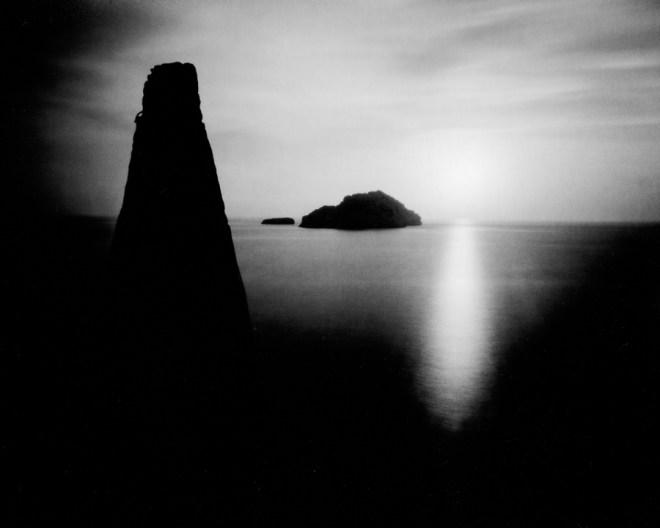 Frioul_003_©_David Tatin