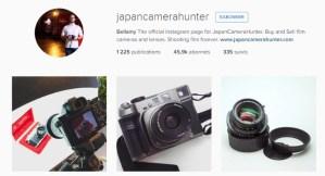 Instagram - @japancamerahunter