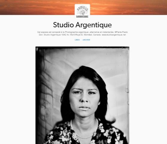 studioargentique.tumblr.com