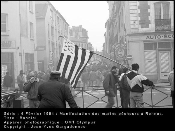 Crédit Photo : Jean-Yves Gargadennec
