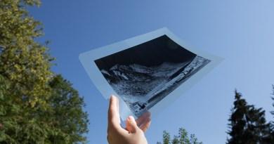 Test: Transparents Novalith pour Imprimantes Jet d'encre