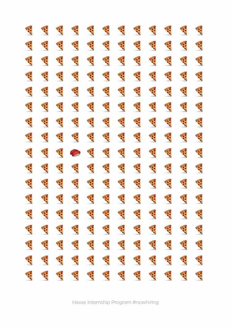 dans-ta-pub-emojis-havas-recrutement-portugal-agence-agency-life-3