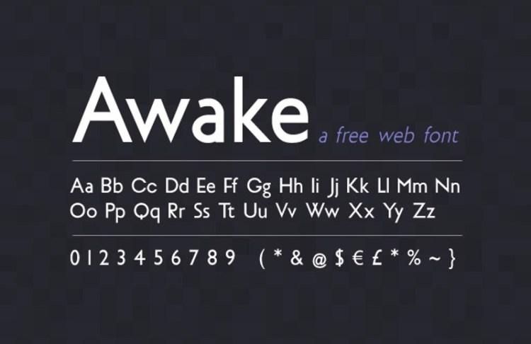 dans-ta-pub-typographie-ressources-typo-awake
