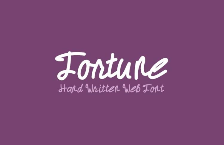 dans-ta-pub-typographie-ressources-typo-fortune