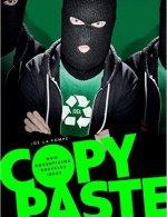 dans-ta-pub-joe-la-pompe-how-advertising-recycles-ideas