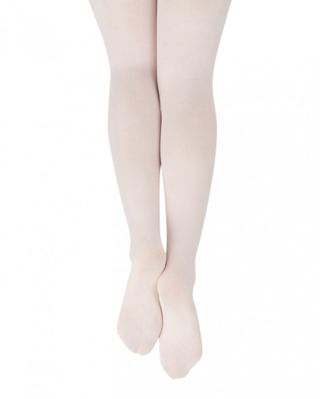 Balletpanty, danspanty, Balletmaillot