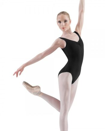 Bloch L5415 balletpakje balletpak