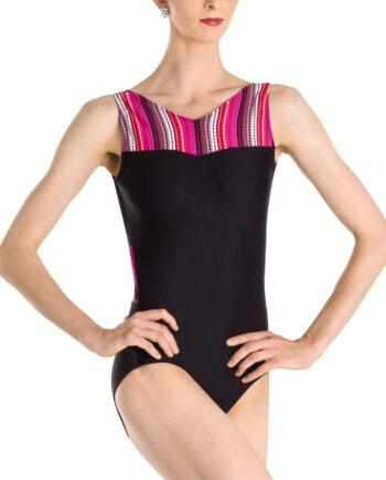Wearmoi LC138 Balletpakje